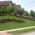 All American Lawn LLC