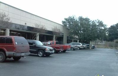 STC Environmental Services Inc - San Antonio, TX