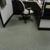 Heaven's Best Carpet Cleaning Easley SC