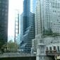 Cinnabon - Chicago, IL
