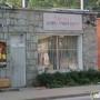 Gloria's Barber & Beauty Shop