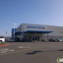 Dublin Honda Automobiles Sales