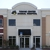 Towne Center Animal Hospital