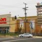 Bob's Discount Furniture - Hyattsville, MD