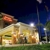 Hampton Inn & Suites Boerne