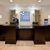 Holiday Inn Express & Suites SHELBYVILLE INDIANAPOLIS