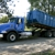 SRC Rolloff Services - Construction/Demolition