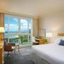 Hawaii Prince Hotel Waikiki - Honolulu, HI