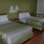Motel 6 Hazleton / Drums PA