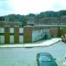 Fred B Leidig Recreation Center