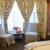 Golden Gate Hotel