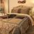 Alikar Gardens Apartments & Corporate Executive Suites