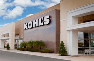 Kohl's - Bel Air, MD