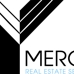 Merca Real Estate Services
