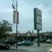 Panino's Pizzeria - Chicago