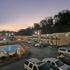 BEST WESTERN Of Asheville Biltmore East