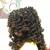 Lotus Locs Natural HairCare