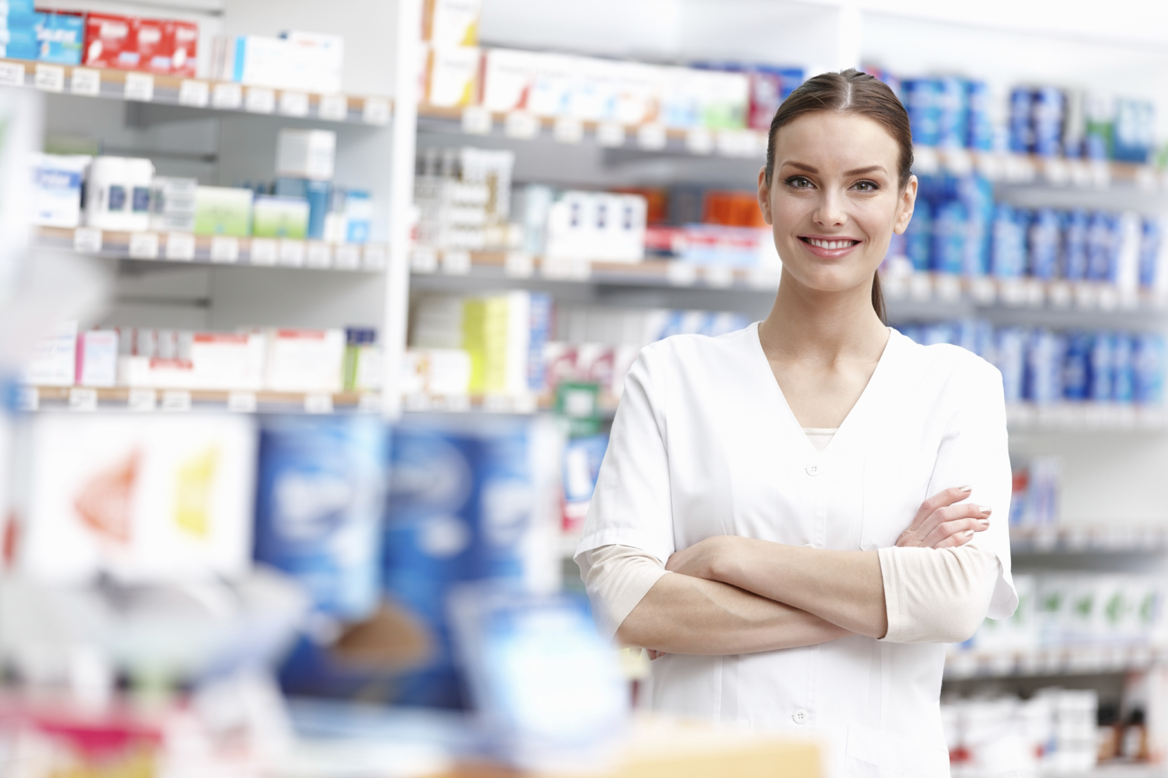 farmacia on line vendita trandate