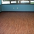 Proctor Flooring & Acoustical