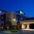 Holiday Inn Express & Suites LEWISBURG