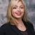 Allstate Insurance: Samanta Gardea