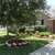 Arning Lawns