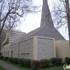 Trinity United Methodist Church-Mountain View