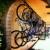 Bikesmith Cycle & Fitness