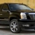AAA Express Limousine Service