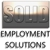Solid Emplyment Solutions