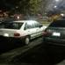 Crawdaddy's Used Cars