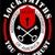 Desert Cities Locksmith Co.