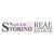 Nancy D. Storino Real Estate LTD.