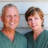 Brosy Family Dentistry