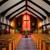 Lutheran Church Of Framingham