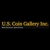 US Coin Gallery