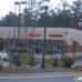 Atlanta Oral & Facial Surgery: Due West Office