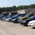 Pioneer Auto Auction Inc