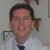 Cauble Glen DC, Doctor