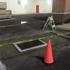 Foundation Repair and Basement Waterproofing