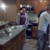 SG Home Interiors, Inc.