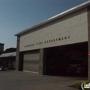 Alameda Fire Station 1