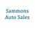 Sammons Auto Sales