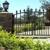 JL Fence