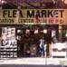 Far East Flea Market