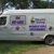 DIPPITY DAWG PROFESSIONAL AND MOBILE PET SALON