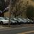 Car Cashing