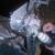 Steve's Appliance Repair, LLC