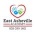 East Asheville Academy