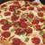 5 Herb Pizza Inc